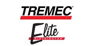 Liberty's Gears | An Elite Tremec Transmission Distributor