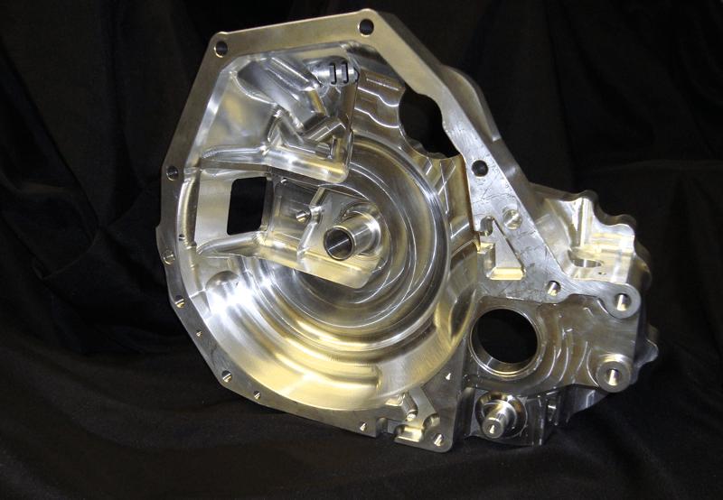 Category: Honda B-Series | Liberty's Gears
