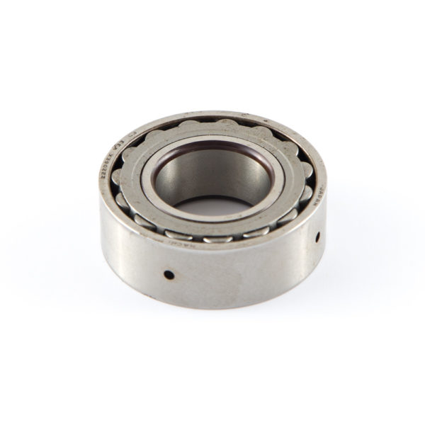 Honda B-Series Pinion Bearing