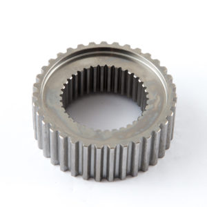 SRT4 3rd/4th Gear Hub